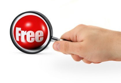 Get Free Advertising For Your Franchise Opportunity!