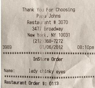 papa johns franchises
