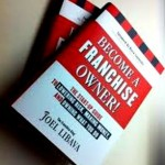 joel libava franchise book