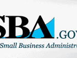 sba.gov website