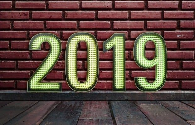 the top tips for buying a franchise in 2019