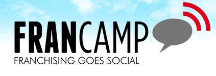 FranCamp Is Back!