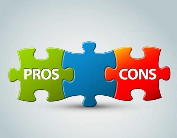 complete into to franchising and franchise ownership including pros and cons