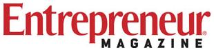 Entrepreneur Magazine_Logo