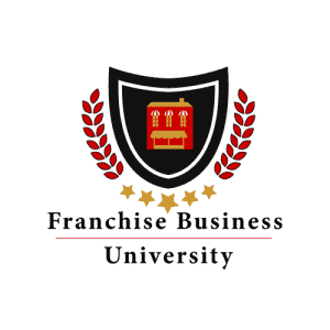 Dean of Franchise Business University