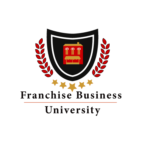 check out franchise business university