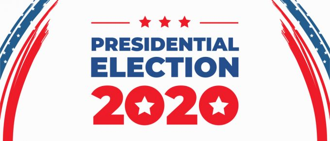 2020 presidential election international franchise association