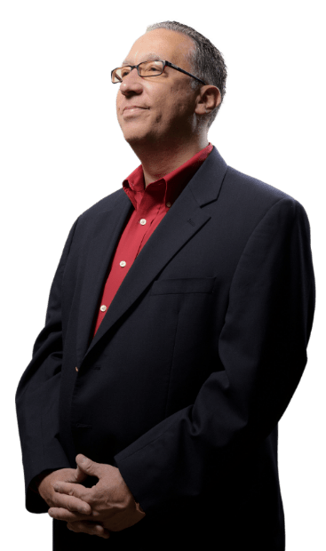 The Franchise King Joel Libava provides profitable advice