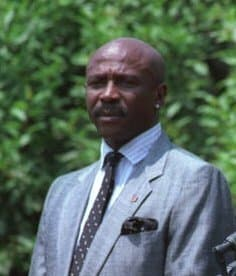 quotes on resentments louis gosset jr.