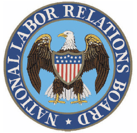 The NLRB Franchise Business Decision: How Scary Is it?