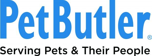 pet butler overland park business