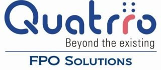 Quatrro FPO Solutions for franchises