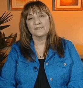 Rieva Lesonsky, Small Business Expert, Entrepreneur