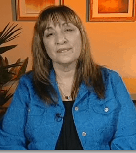Rieva Lesonsky, Small Business Expert, Entrepreneur