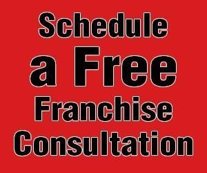 franchise consultations