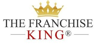 Find The Best Franchise To Buy | The Franchise King®