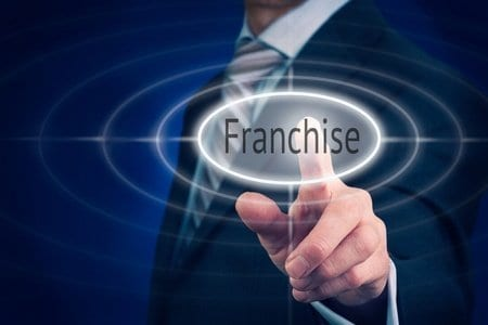 are you new to franchising?
