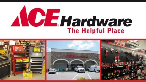 retail franchise trends 2018 ace hardware