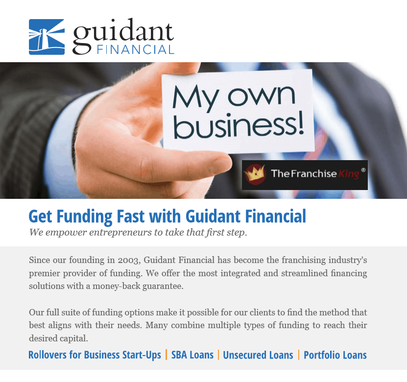 apply-for-guidant-small-business-franchise-loan-today