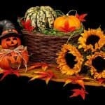 October Small Business And Franchise News