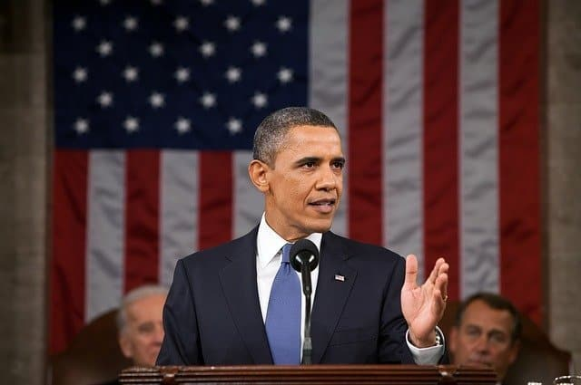 President Obama May Become A Franchise Owner