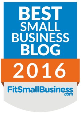 franchise business blogs