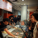 LeBron James Is The New Spokesperson for Blaze Pizza Franchise