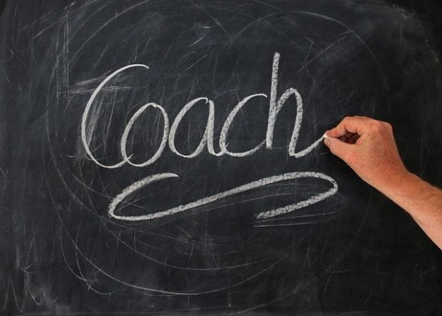 truth about franchise coaches why they aren't really coaches at all