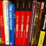 franchise books at barnes and noble