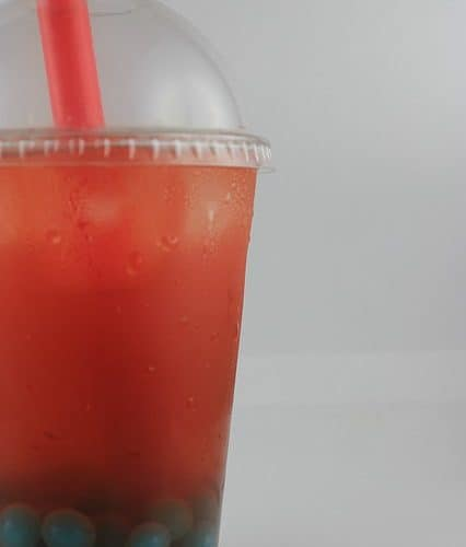 Bubble Tea | What Is It? | Why All The Excitement In Franchising?