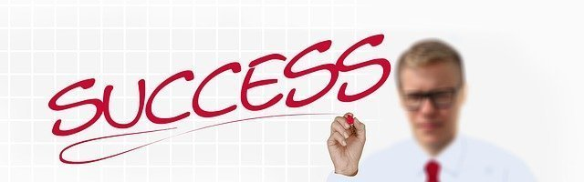 The Top 10 Success Tips For Franchise Owners