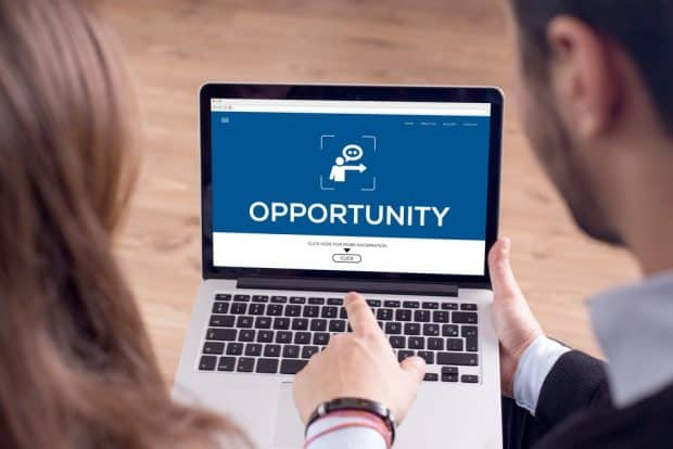 business trend business opportunity