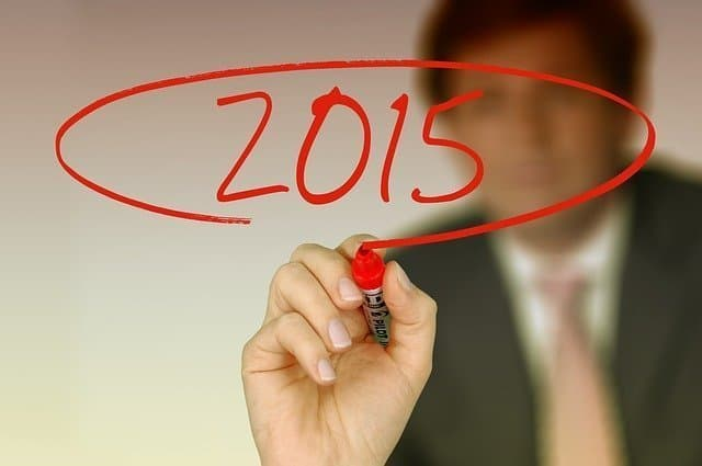 2015 top franchise blog posts