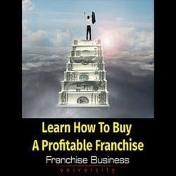 franchise research tips