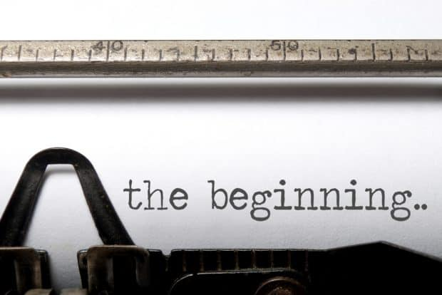 beginning your franchise purchasing journey