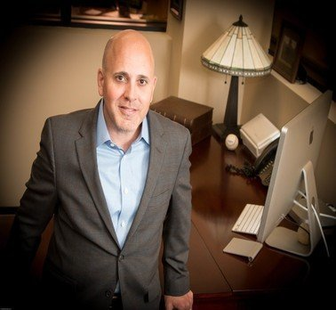 charles internacola franchise attorney