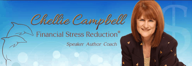 chellie campbell financial guru