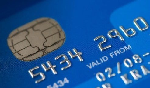 card processing for franchise retailers