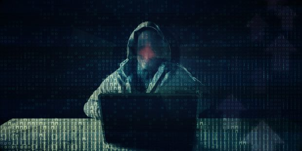 cybersecurity threats in franchising