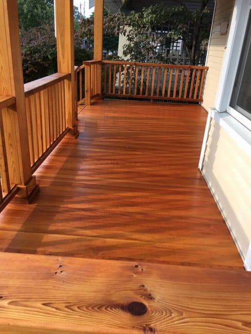 restored deck by deck rescue franchisee