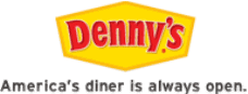 denny's franchisee award news