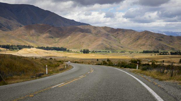 franchise road