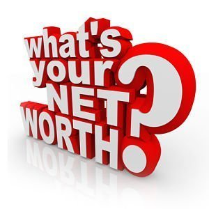 the franchise king free net worth calculator