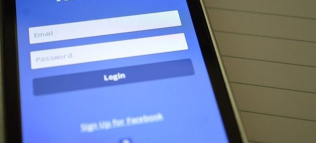 franchisees facebook check-ins