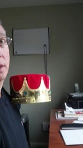 crown franchise king blog