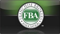 franchise brokers association training