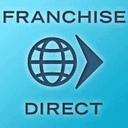 franchises for sale