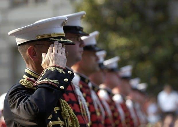 the franchise king's free franchise ebook for veterans