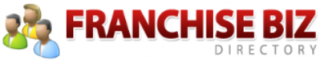 new franchise and business opportunity directory
