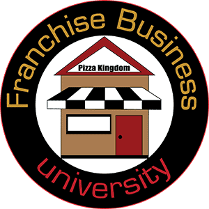 online franchise business courses